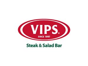 VIPS 상봉역점 매장 이미지